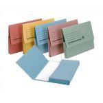 Files/Folders/Wallets