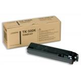 Image for &Kyocera TK500K Toner Cart Blk 370PD0KW
