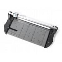Avery Precision Trimmer Rotary Cutting Length 640mm Capacity 30x 80gsm Area 795x371mm A2 Ref P640