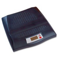 Image for Alba 20Kg Electronic Postal Scale PRE20K