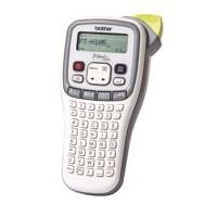 Image for Brother HandheldLabellingMachine PT-H105