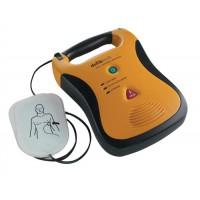 Image for **Defib Lifeline AED 5001112