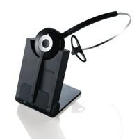 Jabra Pro 920 Cordless Headset Code 920-25-508-102