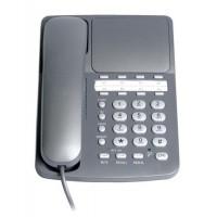 Image for Radius 150 Business Phone