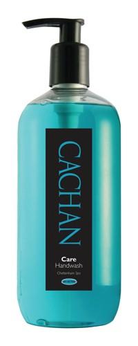 Cachen Care Liquid Handwash 500ml