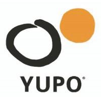 Image for Super Yupo Feb 150 SRA2 450x640mm Long grain 115.5gm