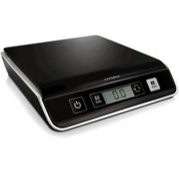 Image for Dymo M5 Mailing Scale 5kg EMEA S0929000