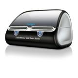 Dymo Labelwriter 450 Twin Turbo Code S0838910