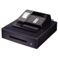 Image for Casio Electronic Cash Register SE-S10MD