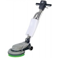 Image for Numatic Floor Cleaner with Tank and Brush 400W Motor 200rpm Head 32m Range 18kg Ref 899949