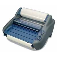 Image for GBC RollSeal Ultima 35 Ezload A3 Roll Laminator up to 500 micron Ref 1701660