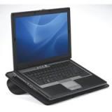 """Fellowes GoRiserâ""""¢ Mobile Laptop Riser"""