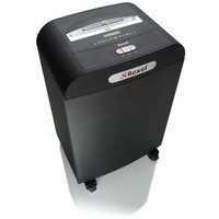 Rexel Mercury RDX2070 Shredder UK Code 2102437