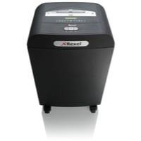 Rexel Mercury RDM1150 Shredder UK Code 2102425