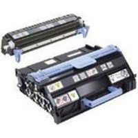 Dell No. UF100 Laser Drum Unit Page Life 35000pp Ref 593-10191