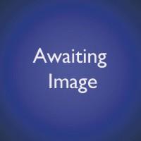 Image for 3D Sidebound Sketchbook Landscape 70 Page A4 140gm Ref SB3DA4W