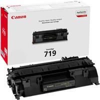 Canon LBP-6300 Black Toner Cartridge Code 3479B002AA