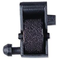 Sharp Ink Roller Black Code EA781R-BK