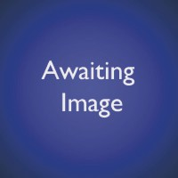Image for Hydrosol Solvent Textd Lightstop 385STL 900 x 20M 385Mic Pk1