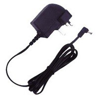 Image for Sharp Ea28L A/C Adaptor