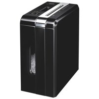 Fellowes Powershred® DS-1200Cs Cross-Cut Shredder