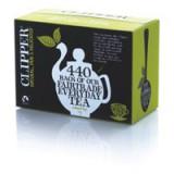 Fair Trade Tea Bags Pack 440 Code A06634