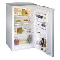 Image for &85L Under Counter Larder Fridge