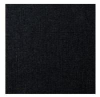 GBC Linen Binding Covers A4 250gsm Black Code CE050010