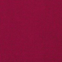 GBC Binding Cover Linenweave Red Code CE050030