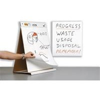 Image for 3M Post-it Table Top Easel Pad Pack of 6 563