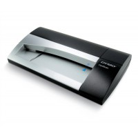 Image for Cardscan Business Card Scanner Portable USB-powered Colour 3 cards/sec Mono 1.5/sec 300dpi Ref 0756260