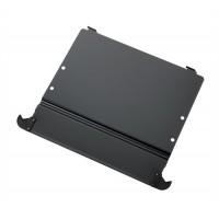 Image for &5&Compressor Plate Black Pk5P