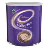 Cadburys Chocolate Break Hot Chocolate Powder 2Kg Pack