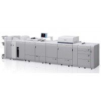 Image for Hydroprint Go A4 210X297mm 160Gm2 HG12-02 Packed 100