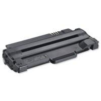 Dell 1130 Toner Cartridge Standard Capacity Black Code 593-10962