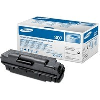 Samsung Laser Toner Cartridge Page Life 7000pp Black Code MLT-D307S/ELS
