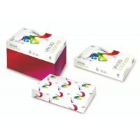 Image for Digi Color Laser FSC4 A4 210X297mm 100Gm2 Packed 500