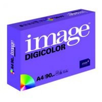 Image for Image Digicolor (PEFC1) A3 420X297mm 120Gm2 Packed 250