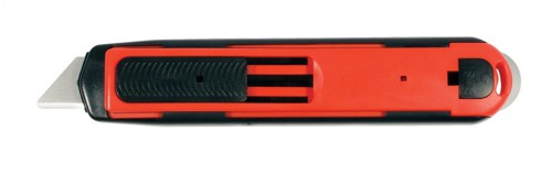 COBA Knife Ultra Lightweight Utility Auto Safety Retracting Blade Code 372212
