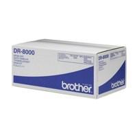 Brother Fax Laser Drum Unit Ref DR8000