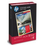 HP Colour Laser Paper Smooth 90gsm A4 White 500 Sheets Code CHP370