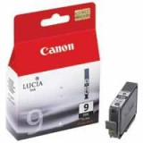 Canon PGI-9PBK Photo Black Ink Cartridge Code 1034B001AA