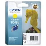 Epson R200 Ink Cartridge Yellow C13T048440