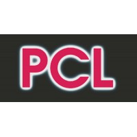 Image for PCL Labels White Permanent 76x51mm 10 Labels/Sheet Sheet 200