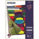 Epson Inkjet Matt Photo Paper A4 178gsm 50 Sheets C13S041569