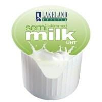 Lakeland Semi Skimmed Milk Jigger Pack 120 Code A07088