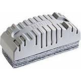 Nobo Drywipe Easy Peel Eraser Code 34533944