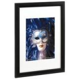 Picture or Certificate Frame A3 Black CFA3-BK