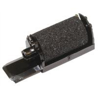 Image for Olivetti IRT40 Ink Rollers for Electronic Time Clock TC100 Ref 81129 [Pack 2]