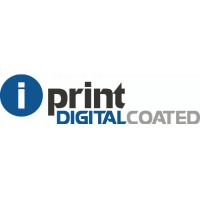 Image for Iprint Digital Gloss FSC4 Sra3 320 x 450mm 250g Packed 100